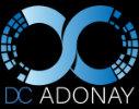 DC Adonay